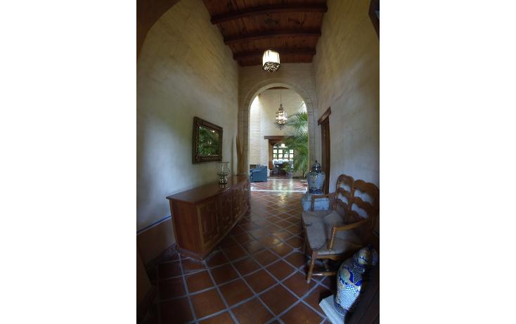 Foto de casa en venta en  , santa isabel, zapopan, jalisco, 1020721 No. 17