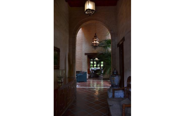 Foto de casa en venta en  , santa isabel, zapopan, jalisco, 1020721 No. 19