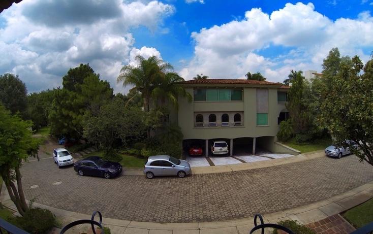 Foto de casa en venta en  , santa isabel, zapopan, jalisco, 1020721 No. 22