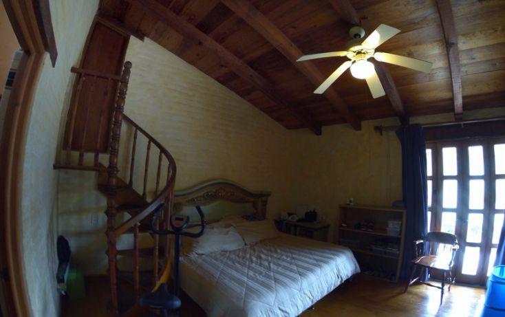 Foto de casa en venta en, santa isabel, zapopan, jalisco, 1020721 no 23