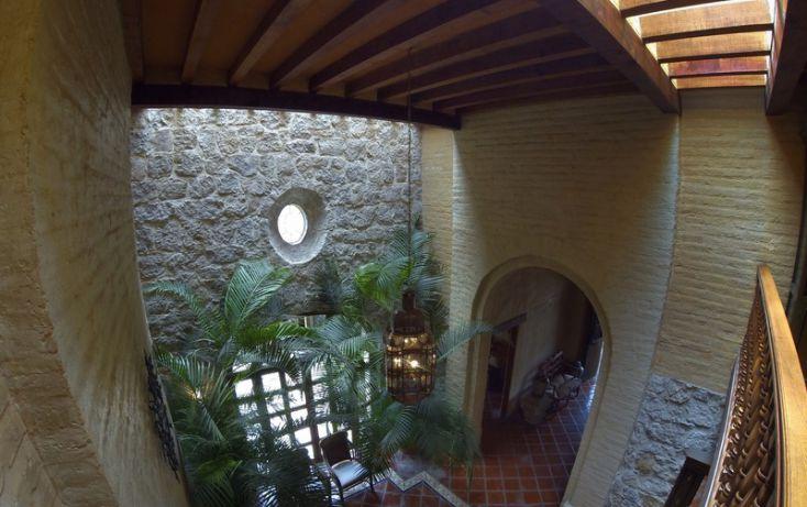 Foto de casa en venta en, santa isabel, zapopan, jalisco, 1020721 no 24