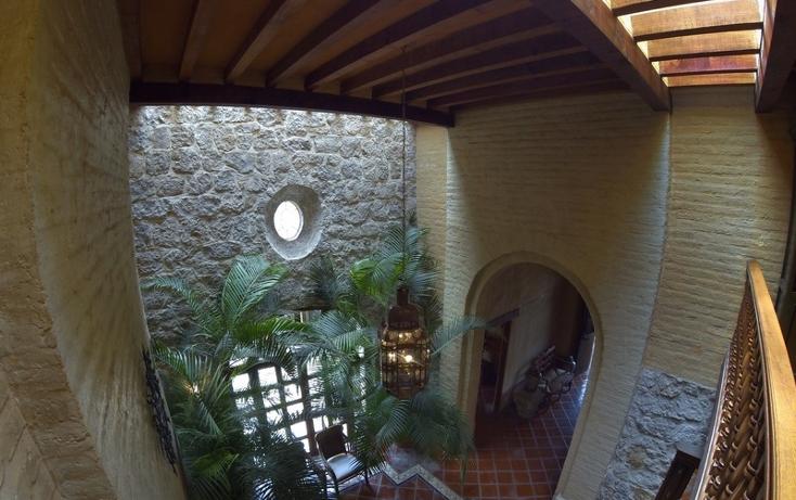 Foto de casa en venta en  , santa isabel, zapopan, jalisco, 1020721 No. 24