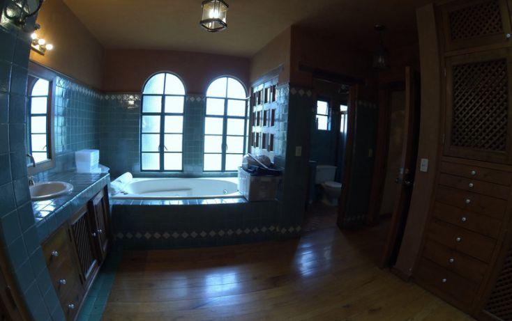 Foto de casa en venta en, santa isabel, zapopan, jalisco, 1020721 no 25