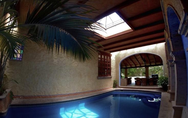 Foto de casa en venta en  , santa isabel, zapopan, jalisco, 1020721 No. 26