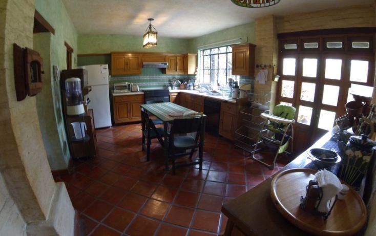 Foto de casa en venta en, santa isabel, zapopan, jalisco, 1020721 no 29