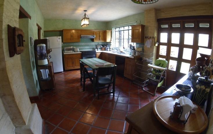 Foto de casa en venta en  , santa isabel, zapopan, jalisco, 1020721 No. 29