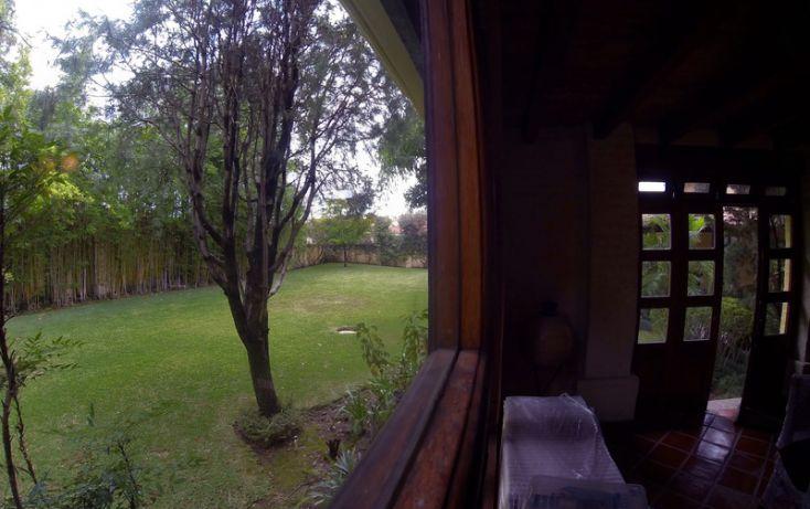 Foto de casa en venta en, santa isabel, zapopan, jalisco, 1020721 no 30