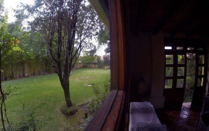 Foto de casa en venta en  , santa isabel, zapopan, jalisco, 1020721 No. 30