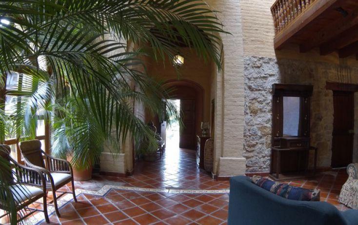 Foto de casa en venta en, santa isabel, zapopan, jalisco, 1020721 no 31