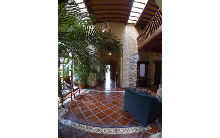 Foto de casa en venta en  , santa isabel, zapopan, jalisco, 1020721 No. 31