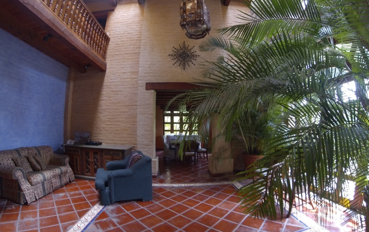 Foto de casa en venta en  , santa isabel, zapopan, jalisco, 1020721 No. 32