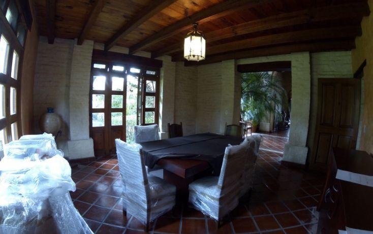 Foto de casa en venta en, santa isabel, zapopan, jalisco, 1020721 no 33