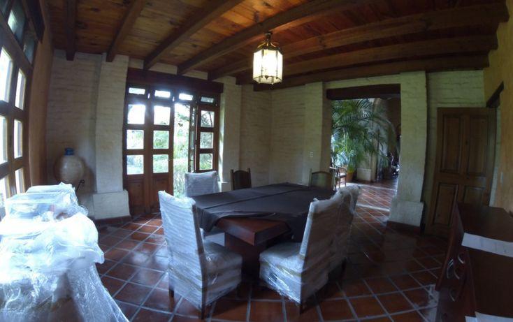 Foto de casa en venta en, santa isabel, zapopan, jalisco, 1020721 no 35
