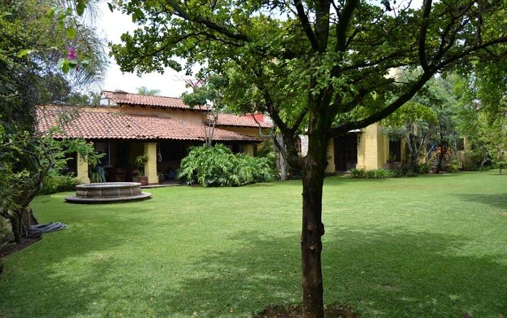 Foto de casa en venta en  , santa isabel, zapopan, jalisco, 1020721 No. 36