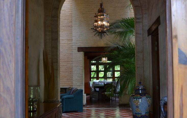 Foto de casa en venta en, santa isabel, zapopan, jalisco, 1020721 no 37