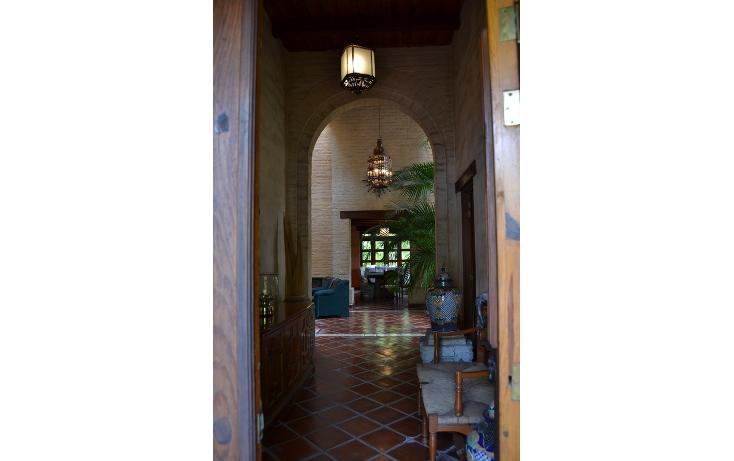 Foto de casa en venta en  , santa isabel, zapopan, jalisco, 1020721 No. 37