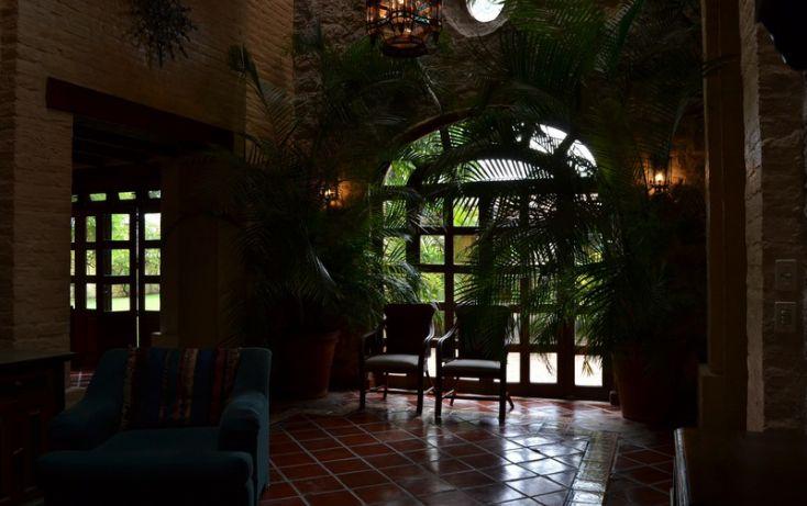 Foto de casa en venta en, santa isabel, zapopan, jalisco, 1020721 no 38