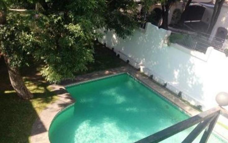 Foto de casa en venta en  , santa isabel, zapopan, jalisco, 1337053 No. 04