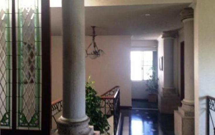 Foto de casa en venta en  , santa isabel, zapopan, jalisco, 1337053 No. 05