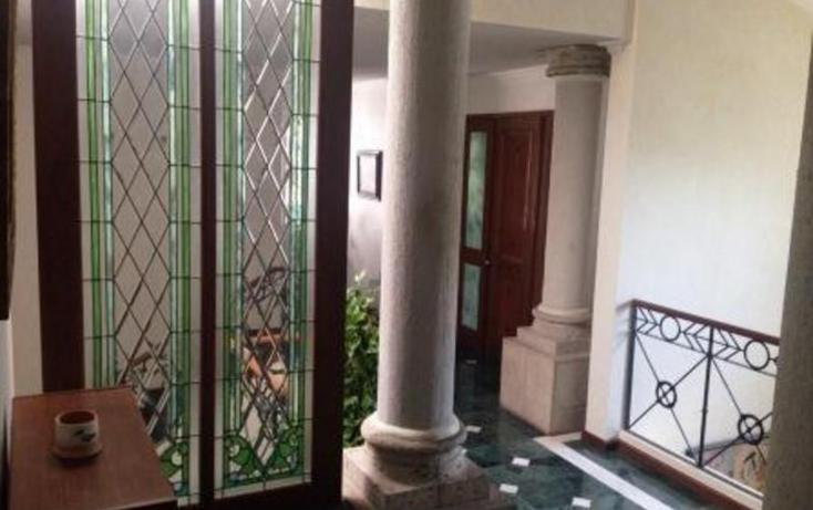 Foto de casa en venta en  , santa isabel, zapopan, jalisco, 1337053 No. 06