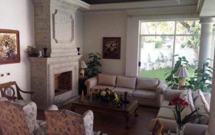 Foto de casa en venta en  , santa isabel, zapopan, jalisco, 1337053 No. 08