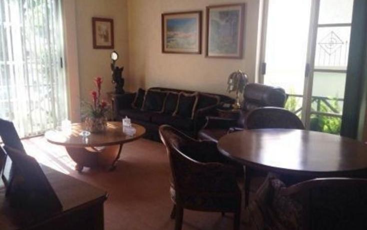 Foto de casa en venta en  , santa isabel, zapopan, jalisco, 1337053 No. 10