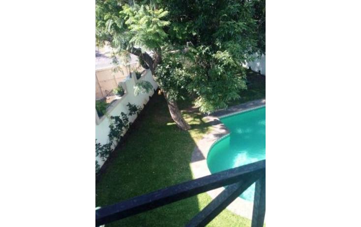 Foto de casa en venta en  , santa isabel, zapopan, jalisco, 1337053 No. 13