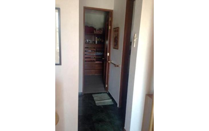 Foto de casa en venta en  , santa isabel, zapopan, jalisco, 1337053 No. 19