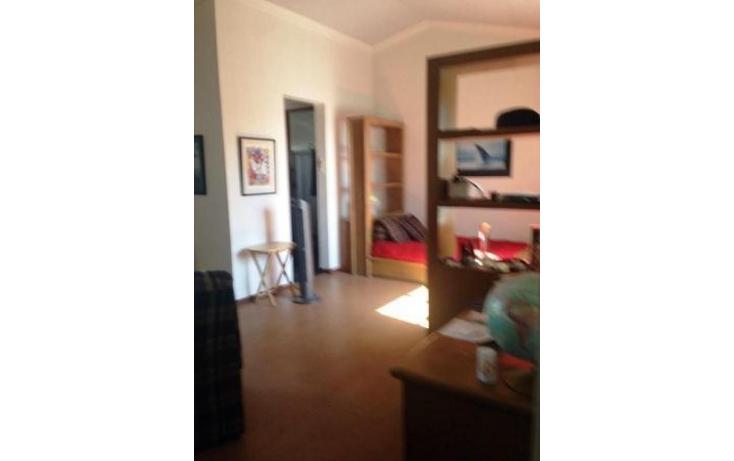 Foto de casa en venta en  , santa isabel, zapopan, jalisco, 1337053 No. 20