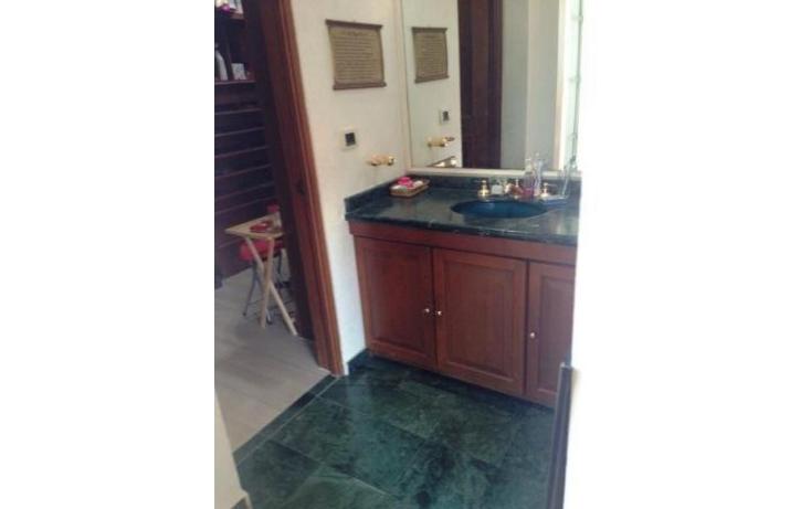 Foto de casa en venta en  , santa isabel, zapopan, jalisco, 1337053 No. 22