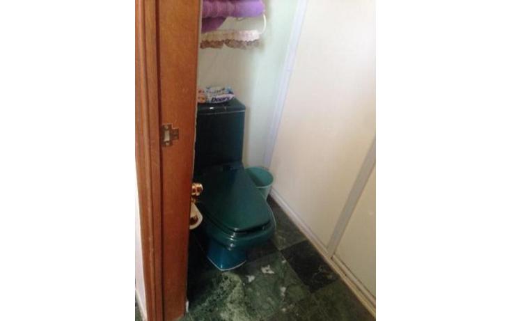 Foto de casa en venta en  , santa isabel, zapopan, jalisco, 1337053 No. 23
