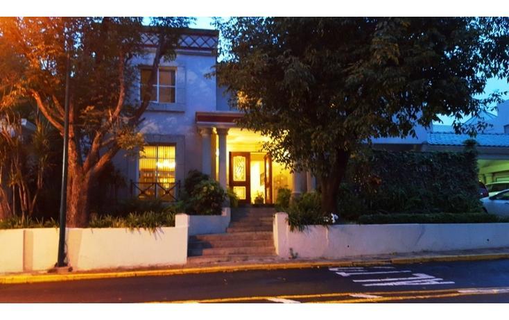 Foto de casa en venta en  , santa isabel, zapopan, jalisco, 1493529 No. 07