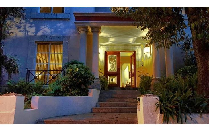 Foto de casa en venta en  , santa isabel, zapopan, jalisco, 1493529 No. 08