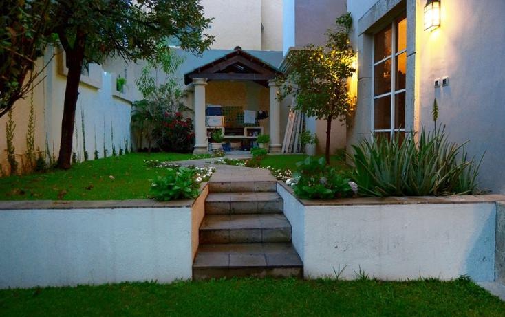 Foto de casa en venta en  , santa isabel, zapopan, jalisco, 1493529 No. 09