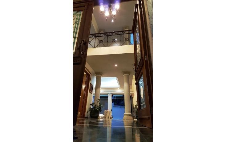 Foto de casa en venta en  , santa isabel, zapopan, jalisco, 1493529 No. 10