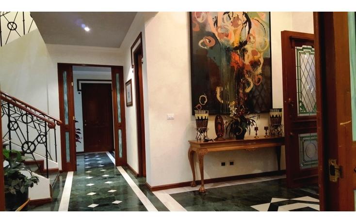 Foto de casa en venta en  , santa isabel, zapopan, jalisco, 1493529 No. 11