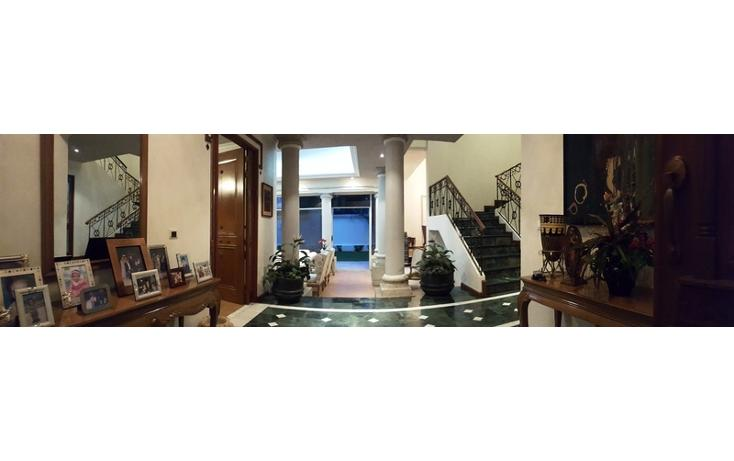 Foto de casa en venta en  , santa isabel, zapopan, jalisco, 1493529 No. 12