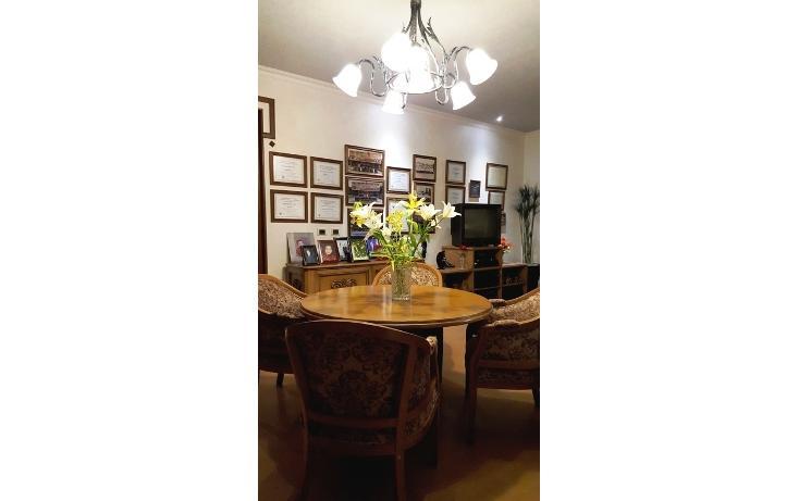 Foto de casa en venta en  , santa isabel, zapopan, jalisco, 1493529 No. 13