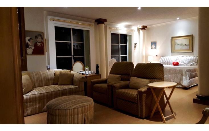 Foto de casa en venta en  , santa isabel, zapopan, jalisco, 1493529 No. 19
