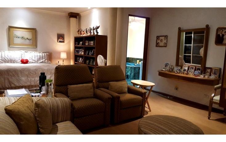 Foto de casa en venta en  , santa isabel, zapopan, jalisco, 1493529 No. 20
