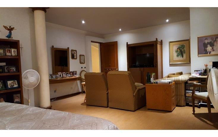 Foto de casa en venta en  , santa isabel, zapopan, jalisco, 1493529 No. 21