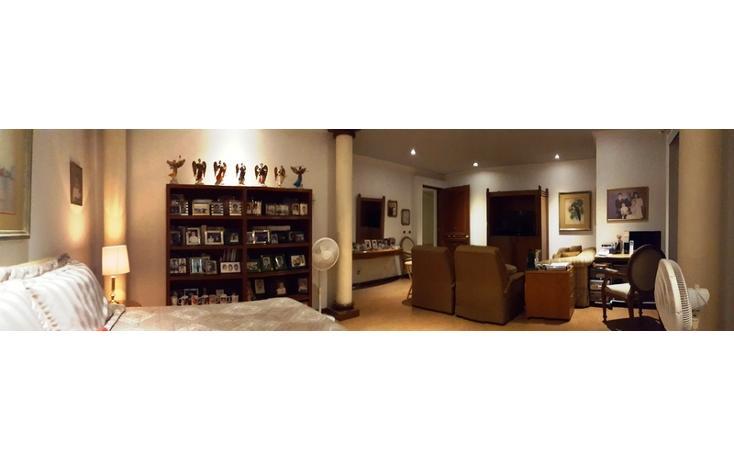Foto de casa en venta en  , santa isabel, zapopan, jalisco, 1493529 No. 22
