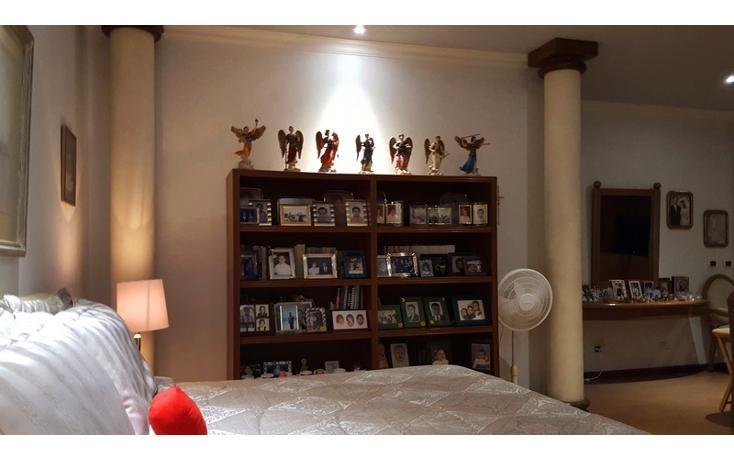 Foto de casa en venta en  , santa isabel, zapopan, jalisco, 1493529 No. 23