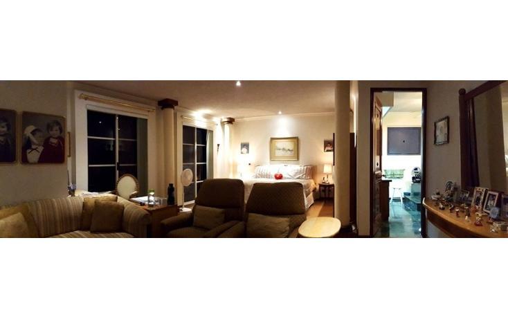 Foto de casa en venta en  , santa isabel, zapopan, jalisco, 1493529 No. 24