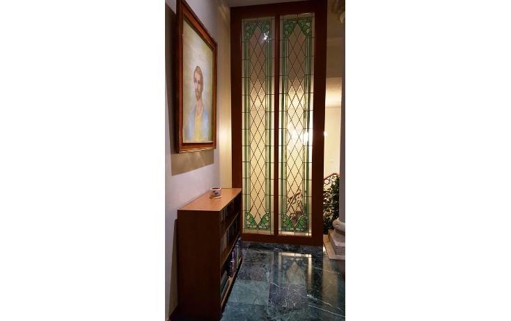 Foto de casa en venta en  , santa isabel, zapopan, jalisco, 1493529 No. 25