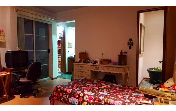 Foto de casa en venta en  , santa isabel, zapopan, jalisco, 1493529 No. 26