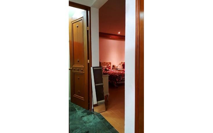 Foto de casa en venta en  , santa isabel, zapopan, jalisco, 1493529 No. 27