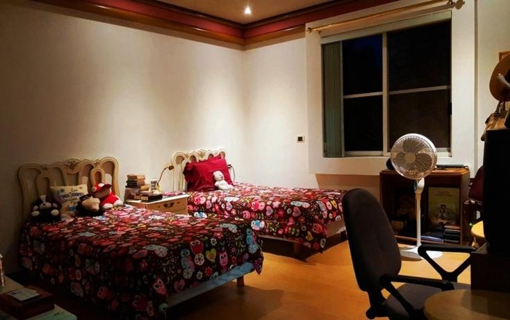 Foto de casa en venta en  , santa isabel, zapopan, jalisco, 1493529 No. 28