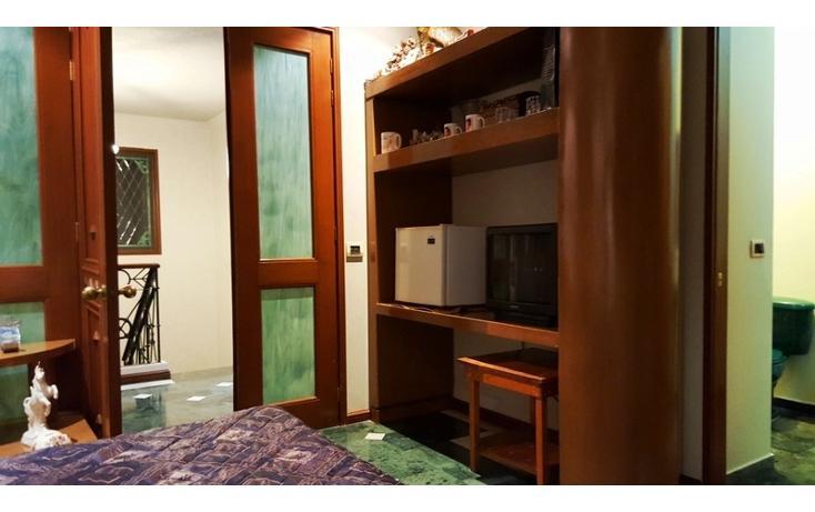 Foto de casa en venta en  , santa isabel, zapopan, jalisco, 1493529 No. 29