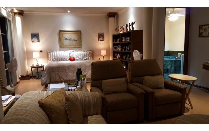 Foto de casa en venta en  , santa isabel, zapopan, jalisco, 1493529 No. 30